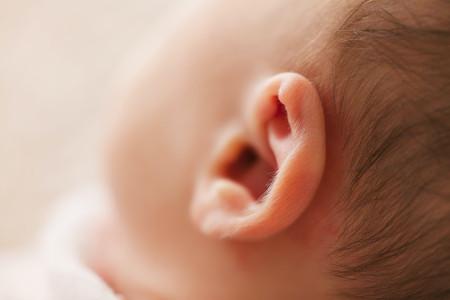 Reeducación auditiva